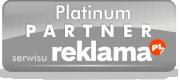 www.reklama.pl