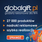 Globalgift box 03.2021