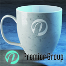 Premier Group BOX 02.2019