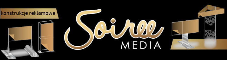 Soiree Media DB 11.2019