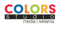 Colors Studio Media i Reklama