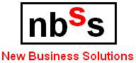 NBSS - New Business Solutions