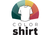 ColorShirt