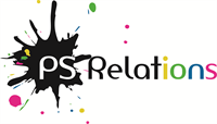 PS Relations