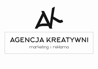 Agencja Kreatywni - Marketing i Reklama