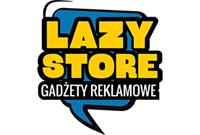 Lazystore
