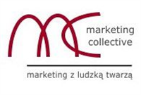 Marketing Collective Beata Michalik