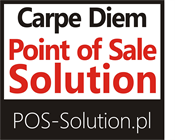 POS Solution - Producent Art. POS