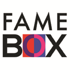 Famebox Sp. z o.o.
