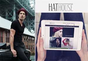 HatHouse