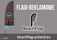 Beachflag-Poland.eu
