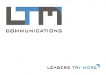 LTM Communications