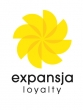 expansja advertising sp. z o.o.
