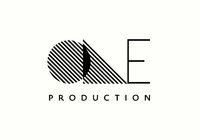 One Production - studio filmowe