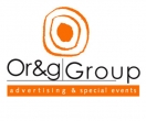 or&g group