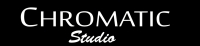Chromatic Studio