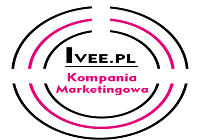 Kompania Marketingowa IVEE Michał Szefer