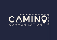 Camino Communication
