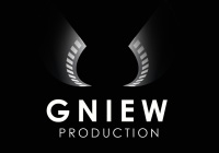 GNIEW PRODUCTION