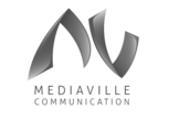 Mediaville Communication