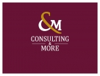 Consulting & More sp. z o.o.
