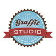 Graffit Studio