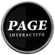 PAGE Interactive Sp.J.