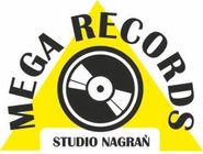 Mega Records Studio Nagrań