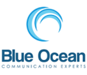 Blue Ocean Communication Experts