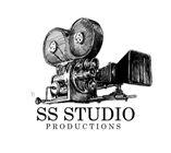 SS STUDIO PRODUCTIONS