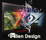 Alien Design Sp. z o.o.