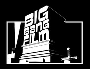 Big Bang Film Justyna Usarek