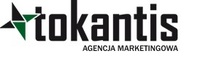 Tokantis Agencja Marketingowa