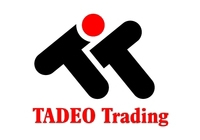 TADEO TRADING SP Z O O