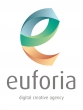 Euforia Digital Creative Agency