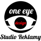 One Eye Design Studio Reklamy