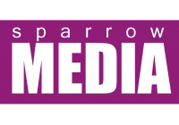 Sparrow Media Maja Wróbel