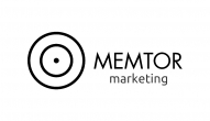 Memtor Marketing