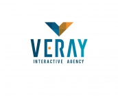 Veray Interactive Sp.z o.o