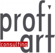 PROFI ART CONSULTING Magdalena Rehlich