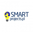 SMARTPROJECTS PL