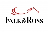 Falk&Ross Group Polska Sp. z o.o.