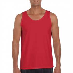 Tanktop softstyle