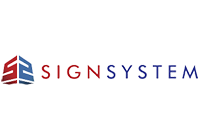 SIGNSYSTEM s.c.