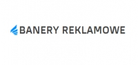 Resort Reklamy