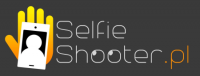 Fotobudka Selfie Shooter