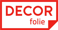 DECORFOLIE s.c. Premium Wrapping