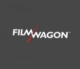 Film Wagon