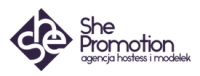 She Promotion Agencja Hostess i Modelek