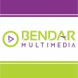 Bendar Multimedia